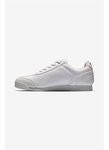 Lescon Winner-3 Beyaz Erkek Sneaker Beyaz